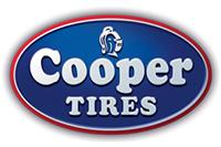 cooper copy