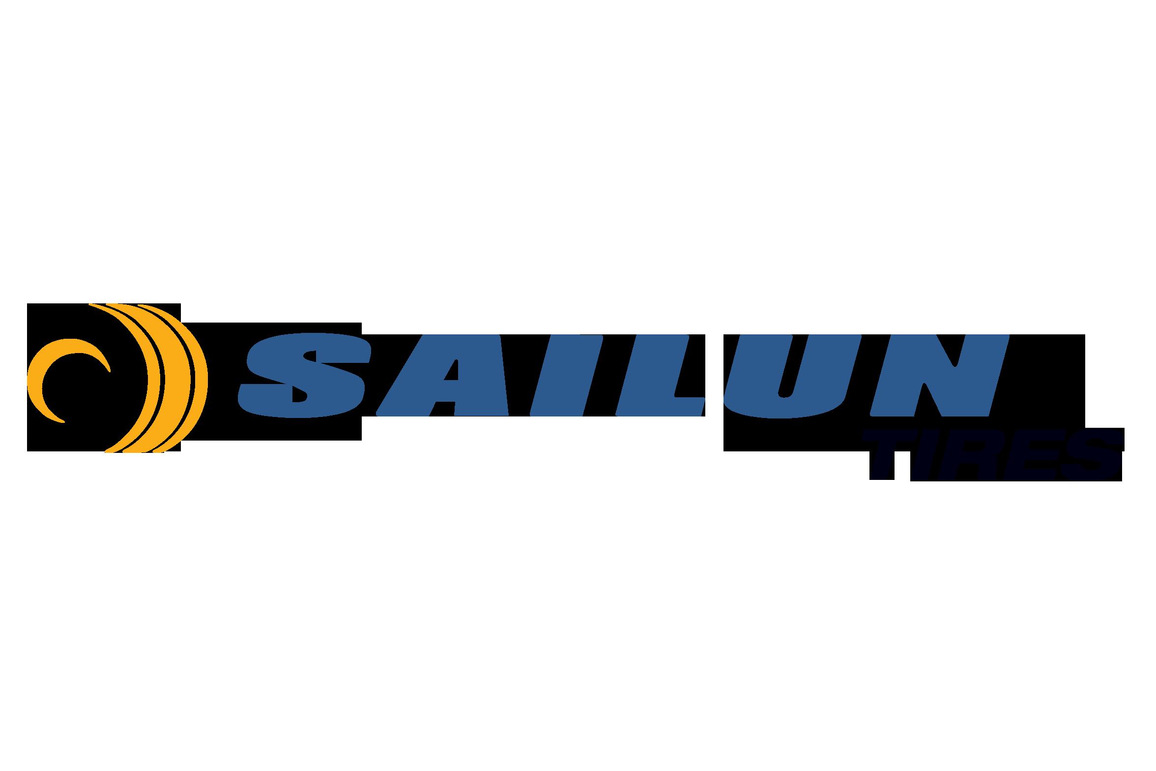 sailun