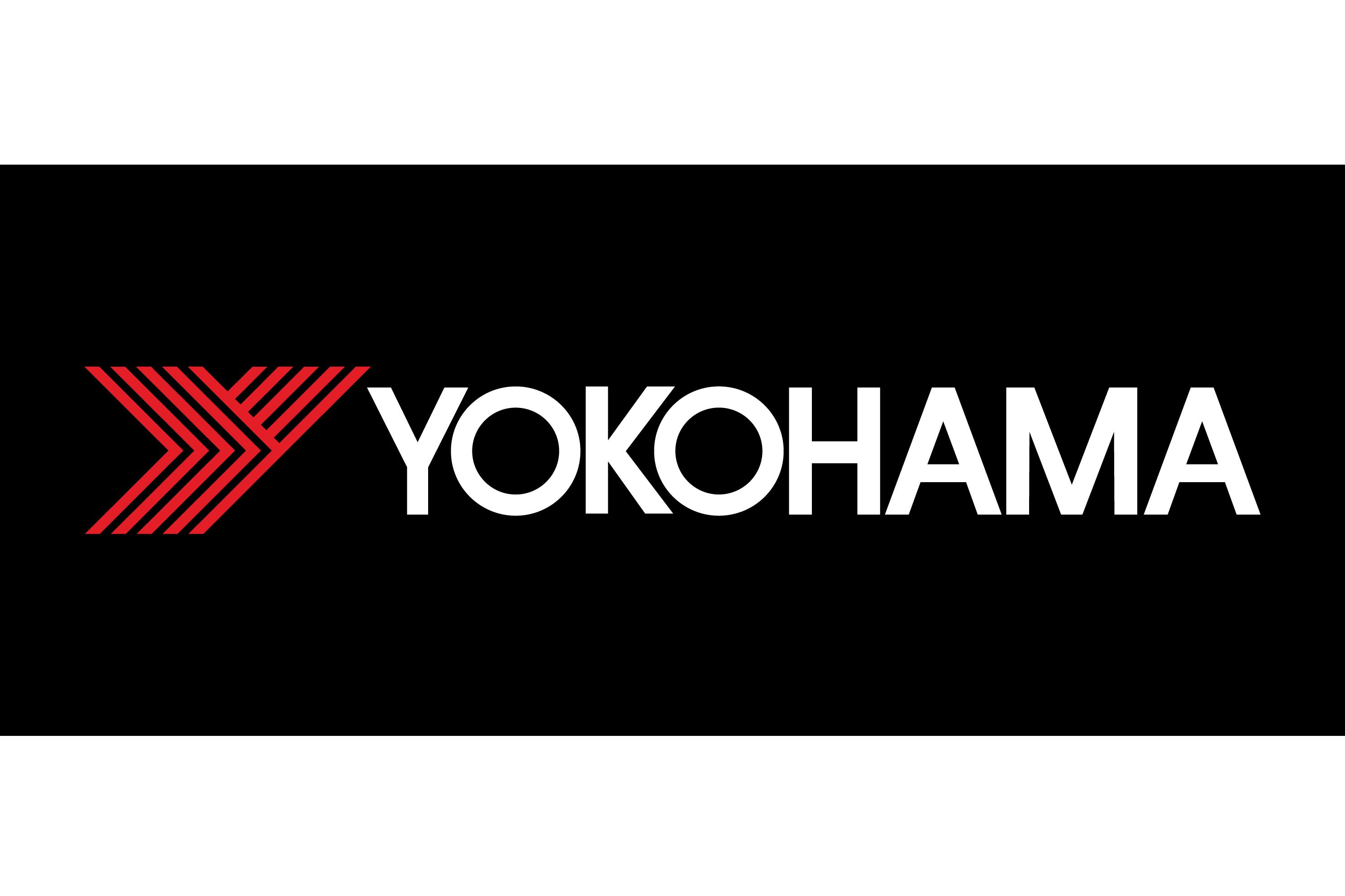YOKOHAMA_black_logo