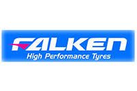 falken-white-on-blue-hires copy